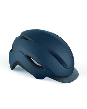 Kask Rudy Project CENTRAL NIGHT BLUE MATTE