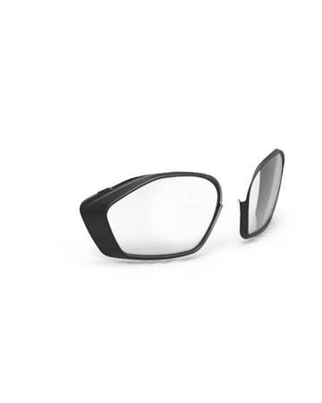 Rudy Project RYDON OPTICAL DOCK BLACK MATTE