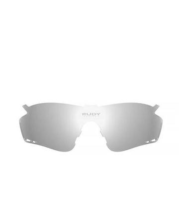 Soczewki Rudy Project TRALYX IMPACTX™ PHOTOCHROMIC 2 LASER BLACK