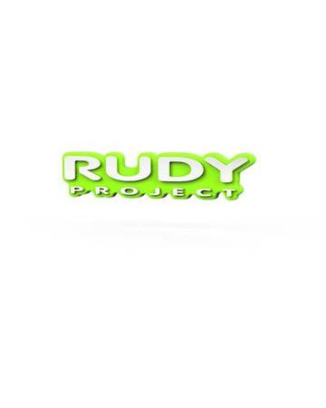 VULCAN Rudy Project SIDE EMBLEM LIME